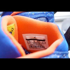 Air Jordan 8 Lunettes De Soleil Réplique De Doernbecher uyJoj3L